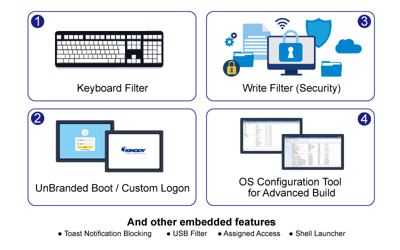 embedded-os-customization-02.png