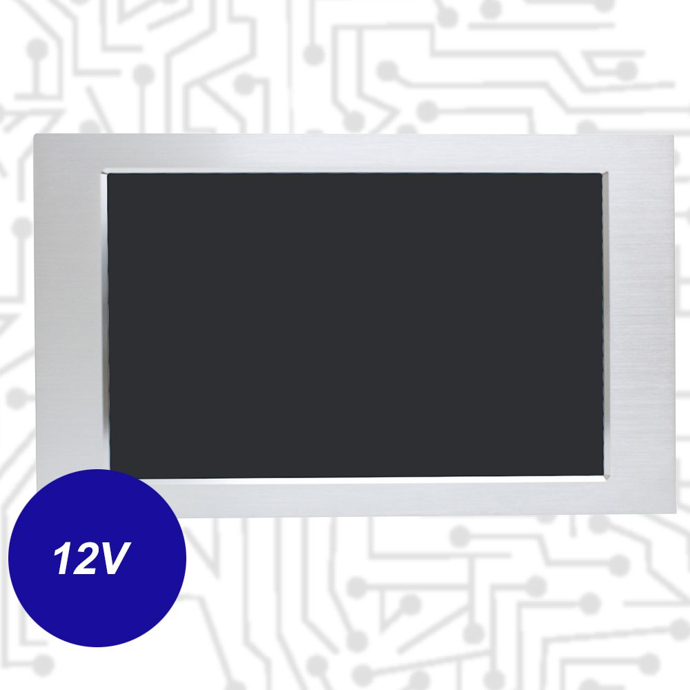 Touch Panel Suppliers | Kingdy is Taiwan Touch Panel Suppliers 1